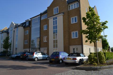 2 bedroom flat to rent - Reliance Way, Oxford, OX4