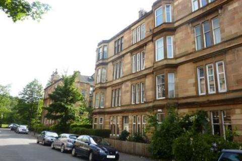 2 bedroom flat to rent - Maybank Street, Queens Park, Glasgow G42