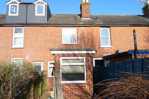 2 bedroom cottage to rent - Edenbridge, Kent, TN8