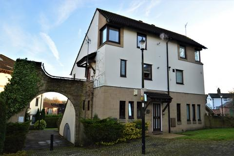 1 bedroom apartment for sale - Ruskin Court, Knutsford