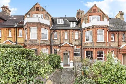 2 bedroom flat for sale - Telford Avenue, Streatham Hill
