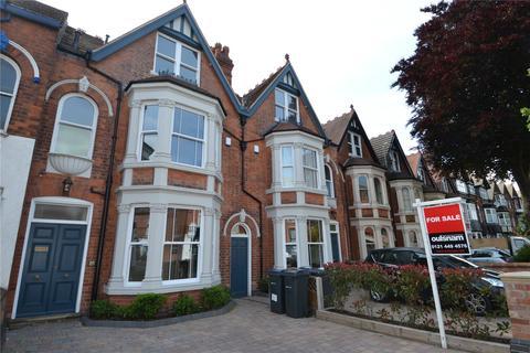 5 bedroom terraced house for sale - Alcester Road, Moseley, Birmingham, West Midlands, B13