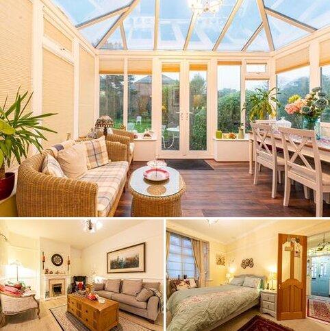 2 bedroom semi-detached bungalow to rent - Trenance Gardens IG3