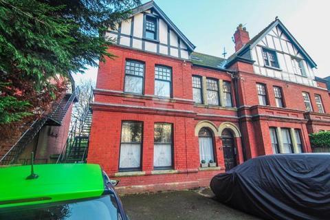 2 bedroom flat to rent - Cardiff Road, Llandaff, Cardiff, CF5 2AA