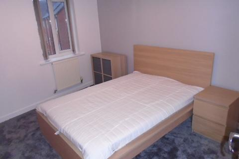 1 bedroom house share to rent - Larchmont Road, Leicester LE4