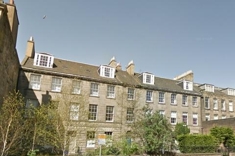 3 bedroom flat to rent - Leith Walk, Edinburgh EH7