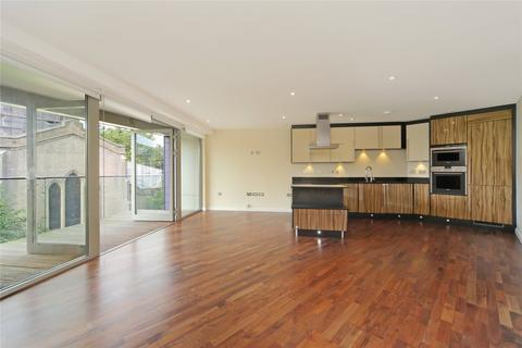 2 bedroom apartment to rent - Dungannon House 7-15 Vanston Place Fulham SW6
