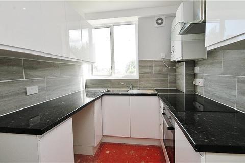3 bedroom end of terrace house to rent - Davidson Road, Croydon, CR0