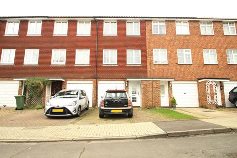 4 bedroom townhouse for sale - Kingsley Road, Green Street Green, BR6