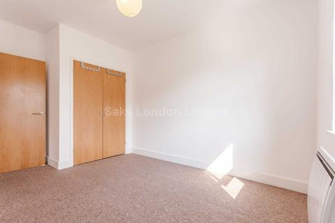 2 bedroom flat to rent - Mandrake Rd, Tooting Bec