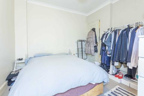 1 bedroom flat to rent - Becmead Avenue, Streatham