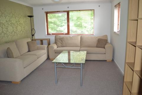 2 bedroom flat to rent - Mill Court, Woodside, Aberdeen, AB24 2UN