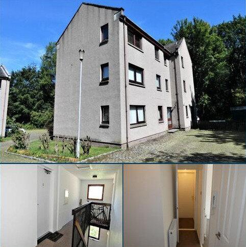 2 bedroom flat to rent - Mill Court, Bridge of Don, Aberdeen, AB24 2UN