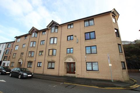 2 bedroom flat for sale - 15 Albany Apartments, Albany Street, Oban, PA34 4AL