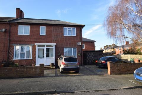 5 bedroom semi-detached house for sale - Welbeck Road, CARSHALTON, Surrey, SM5 1TE