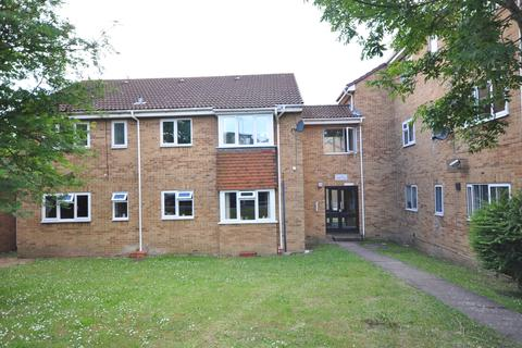 1 bedroom apartment to rent - Gregory Close Gillingham ME8