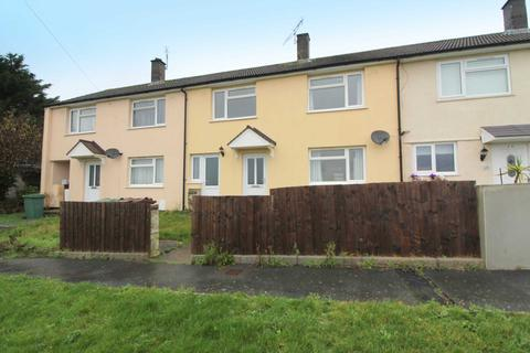3 bedroom house for sale - Seacroft Road, St Budeaux. Plymouth