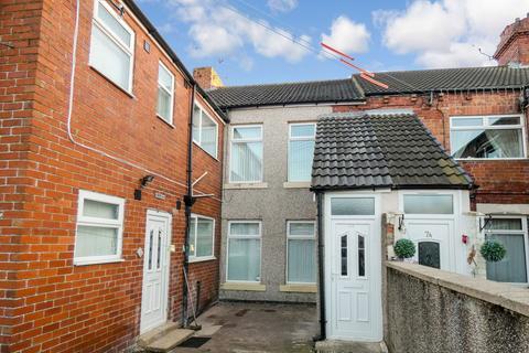 2 bedroom flat to rent - Rothesay Terrace, Bedlington, Northumberland, NE22 5PS