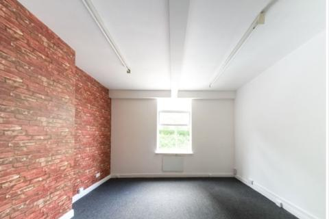 Office to rent - Church Bank, Bolton