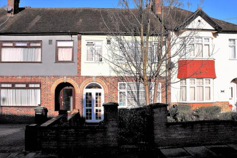 3 bedroom house for sale - Penderry Rise, London, SE6