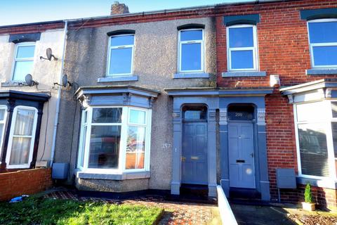 3 bedroom terraced house for sale - Norton Road, Stockton-On-Tees, TS20