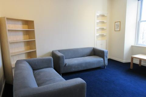 2 bedroom flat to rent - St. Peter Street, , Dundee, DD1 4JJ