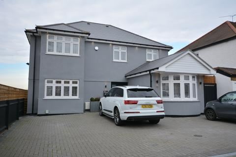 5 bedroom detached house for sale - Grey Towers Avenue, Hornchurch, RM11