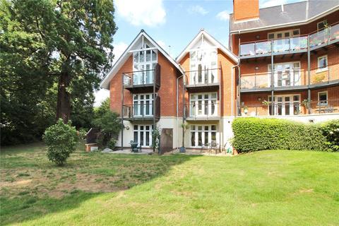 3 bedroom terraced house for sale - Warberry Park Gardens, Tunbridge Wells, Kent, TN4