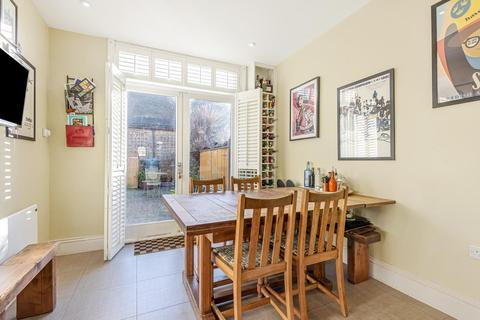 3 bedroom terraced house for sale - Fernbrook Road, Hither Green