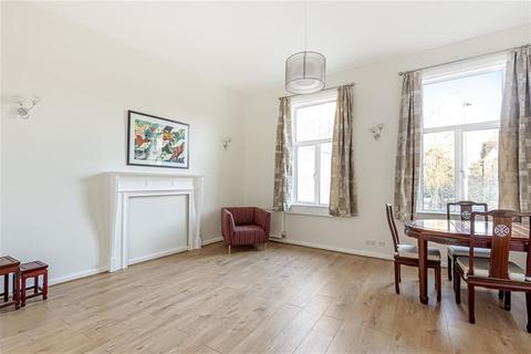 2 bedroom flat to rent - Banbury Road, Oxford, , OX2 6PE
