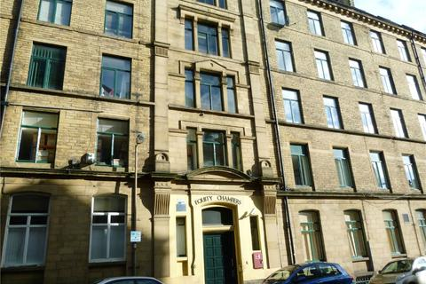 2 bedroom apartment for sale - Equity Chambers, 40 Piccadilly, Bradford, BD1