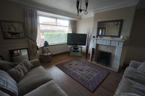3 bedroom semi-detached house for sale - Cauldwell Villas