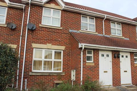 3 bedroom terraced house for sale - Battery Road, Thamesmead West, SE28 0JL