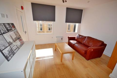 2 bedroom apartment to rent - High St, Coventry CV1