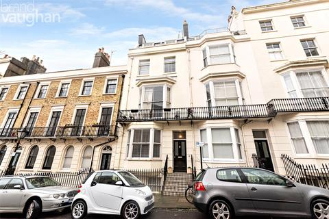 1 bedroom apartment to rent - Belgrave Place, Kemp Town, Brighton, East Sussex, BN2