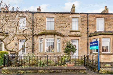 3 bedroom terraced house for sale - St. Ives Road, Consett, DH8 7QB