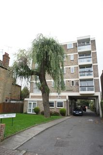 2 bedroom ground floor flat for sale - The Willows, High Road, Whetstone N20
