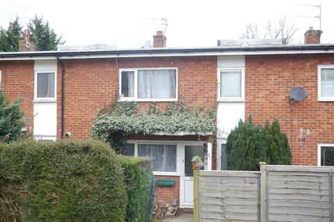 3 bedroom terraced house to rent - Broom Close, Hatfield, AL10