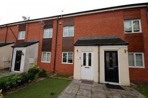 3 bedroom townhouse for sale - Palatine Place, Dunston