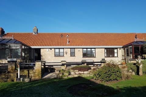 4 bedroom detached bungalow to rent - Gillott Lane, Wickersley, Rotherham