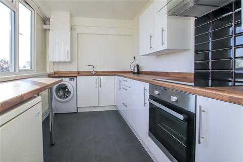 1 bedroom apartment to rent - Campion House, Jocks Lane, Bracknell, Berkshire, RG42