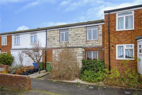 3 bedroom terraced house for sale - Ullswater, Bracknell, Berkshire, RG12