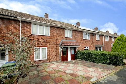 3 bedroom terraced house for sale - Scott Terrace, Bracknell, Berkshire, RG12