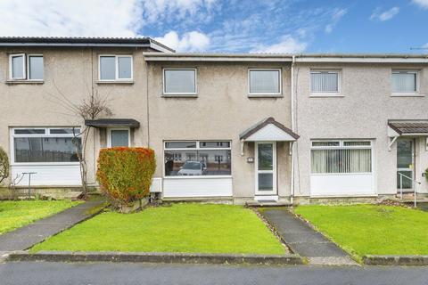 3 bedroom villa for sale - 78 Waverley, Calderwood, East Kilbride, G74 3PF