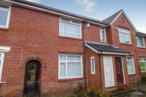 2 bedroom flat to rent - Murrayfield Road, Cowgate, Newcastle upon Tyne, Tyne and Wear, NE5 3EY