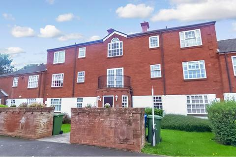 2 bedroom ground floor flat for sale - Victoria Mews, Blyth, Northumberland, NE24 2TR