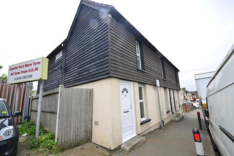 1 bedroom flat to rent - Chatham Hill Chatham ME5
