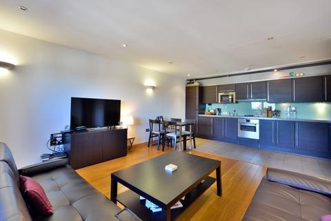 2 bedroom flat to rent - Terrace Apartments, Islington