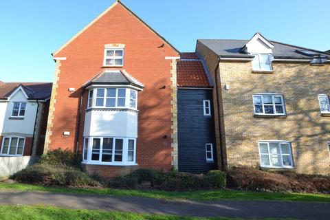 2 bedroom ground floor flat for sale - Bramble Tye, Noak Bridge, Basildon, Essex, SS15