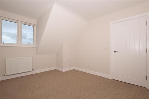 2 bedroom apartment for sale - Station Road, Whitstable, Kent